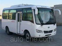 Yuexi ZJC6601JHFT5 bus