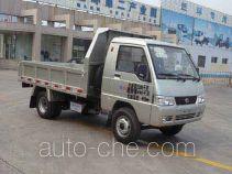 Chenhe ZJH3020 dump truck