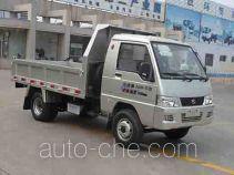 Chenhe ZJH3022 dump truck