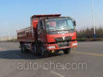 Chenhe ZJH3310 dump truck