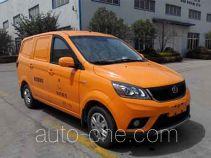 Chenhe ZJH5022XDW mobile shop