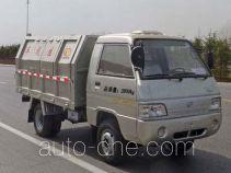 Chenhe ZJH5031MLJB sealed garbage truck