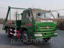 Chenhe ZJH5070ZBS skip loader truck