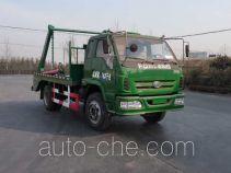 Chenhe ZJH5071ZBS skip loader truck