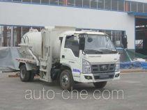 Chenhe ZJH5080TCA food waste truck
