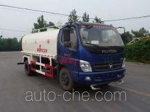 Chenhe ZJH5120GSS sprinkler machine (water tank truck)