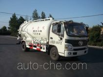 Chenhe ZJH5120GXW sewage suction truck