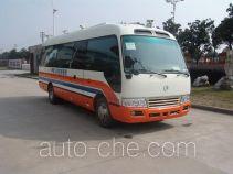 Aosai ZJT5071XZH command vehicle