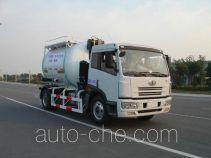 中集牌ZJV5160GFLCA型粉粒物料运输车