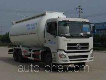 CIMC ZJV5251GFLRJ54 bulk powder tank truck