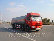 CIMC ZJV5310GJYTH fuel tank truck