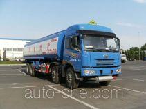 CIMC ZJV5310GYYDYCA oil tank truck