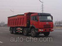 CIMC ZJV5310TCXYKCA snow remover truck