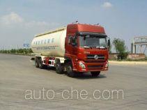 中集牌ZJV5311GFLHJDF型粉粒物料运输车