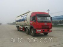 中集牌ZJV5311GFLRJ45型粉粒物料运输车