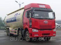 CIMC ZJV5312GFLLY2 автоцистерна для порошковых грузов