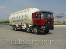 中集牌ZJV5315GFLHJSD型粉粒物料运输车