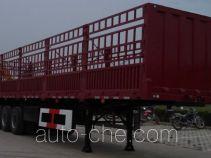 CIMC ZJV9280CLXXA stake trailer