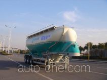 CIMC ZJV9400GFLTH bulk powder trailer