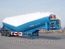 CIMC ZJV9400GSN bulk cement trailer