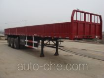 CIMC ZJV9400XA trailer