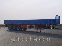 CIMC ZJV9401YK trailer