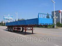 CIMC ZJV9401YK51 trailer