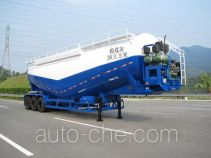 CIMC ZJV9402GFLSZ bulk powder trailer