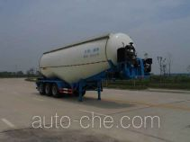 CIMC ZJV9403GFLRJ bulk powder trailer