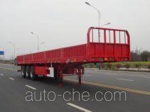 CIMC ZJV9404RJ trailer