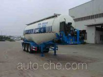 CIMC ZJV9406GFLRJ bulk powder trailer