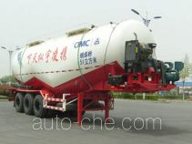 CIMC ZJV9407GFLLY bulk powder trailer