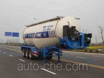 CIMC ZJV9408GFLRJ bulk powder trailer