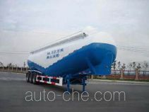 CIMC ZJV9409GFLTH bulk powder trailer