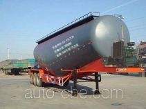 Juwang ZJW9401GFL bulk powder trailer