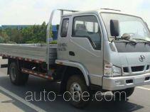 Shenye ZJZ1040DPZ3 cargo truck