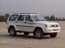 Shenye ZJZ2020F4D off-road vehicle