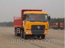 Jinggong ZJZ3312DPT7AZ3 dump truck