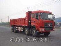Jinggong ZJZ3315NPT6AZ4 dump truck