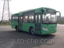 Shenye ZJZ6100GP4 city bus