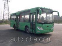 Shenye ZJZ6800GP3 city bus