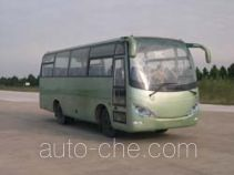 Shenye ZJZ6800LP3 bus