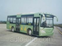 Shenye ZJZ6850G1 public transportation bus