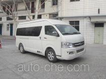 Yutong ZK5030XSW1 business bus