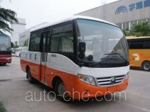 Yutong ZK5060XGC engineering works vehicle