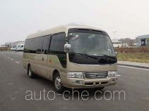 Yutong ZK5060XJC1 inspection vehicle