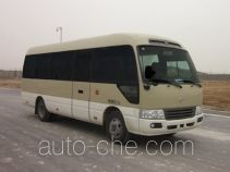 Yutong ZK5060XSW1 business bus