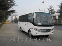 Yutong ZK5081XYL1 medical vehicle