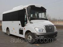 Yutong ZK5084XYL1 medical vehicle