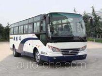 Yutong ZK5110XLH driver training vehicle